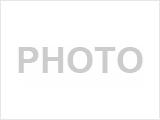 Фото  1 UW-75 профиль из 0.40мм. метала 666677
